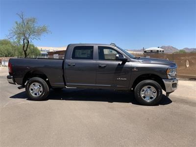 2019 Ram 3500 Crew Cab 4x4, Pickup #KG622602 - photo 3