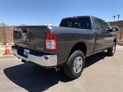 2019 Ram 3500 Crew Cab 4x4, Pickup #KG622602 - photo 2