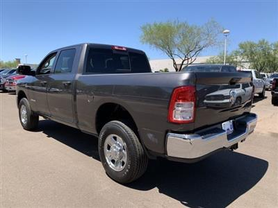 2019 Ram 3500 Crew Cab 4x4, Pickup #KG622602 - photo 5