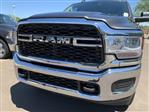 2019 Ram 3500 Crew Cab 4x4, Pickup #KG622602 - photo 8