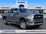 2019 Ram 2500 Crew Cab 4x4, Pickup #KG670748 - photo 1