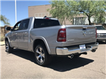 2019 Ram 1500 Crew Cab 4x4,  Pickup #KN503799 - photo 3