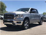 2019 Ram 1500 Crew Cab 4x4,  Pickup #KN503799 - photo 4