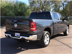 2019 Ram 1500 Crew Cab 4x4,  Pickup #KN540011 - photo 1