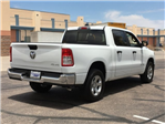 2019 Ram 1500 Crew Cab 4x4,  Pickup #KN541687 - photo 1
