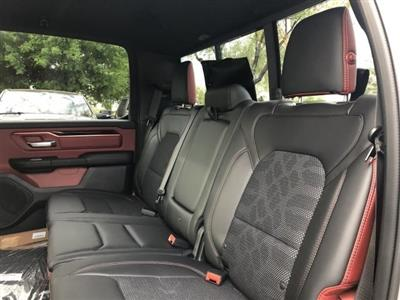2019 Ram 1500 Crew Cab 4x4,  Pickup #KN542270 - photo 7