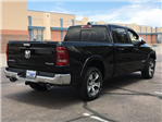 2019 Ram 1500 Crew Cab 4x4,  Pickup #KN556040 - photo 1