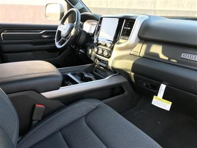 2019 Ram 1500 Crew Cab 4x2,  Pickup #KN563010 - photo 5