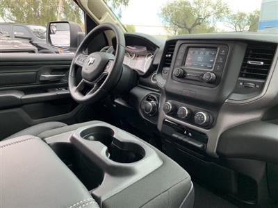 2019 Ram 1500 Quad Cab 4x2,  Pickup #KN596000 - photo 5