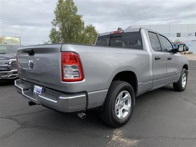2019 Ram 1500 Quad Cab 4x2,  Pickup #KN612155 - photo 2