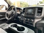 2019 Ram 1500 Quad Cab 4x2,  Pickup #KN612155 - photo 5
