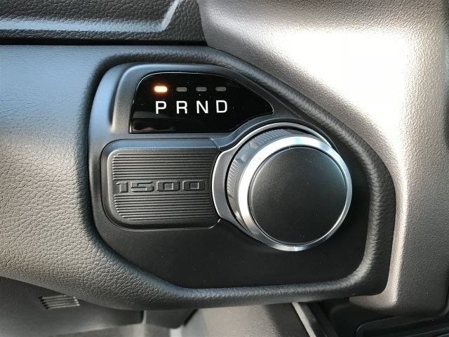 2019 Ram 1500 Crew Cab 4x2,  Pickup #KN617434 - photo 12