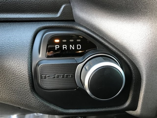 2019 Ram 1500 Quad Cab 4x2,  Pickup #KN628003 - photo 11