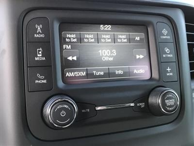 2019 Ram 1500 Quad Cab 4x2,  Pickup #KN628003 - photo 13