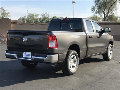 2019 Ram 1500 Quad Cab 4x2,  Pickup #KN628003 - photo 2