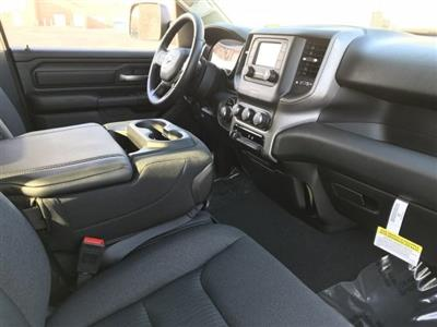 2019 Ram 1500 Quad Cab 4x2,  Pickup #KN628003 - photo 5