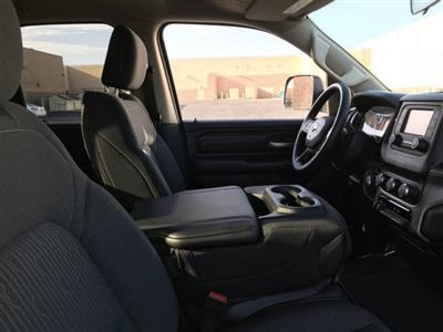 2019 Ram 1500 Quad Cab 4x2,  Pickup #KN628003 - photo 6