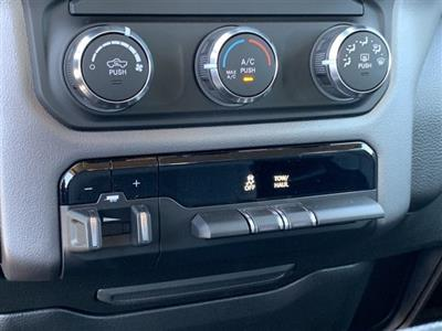 2019 Ram 1500 Quad Cab 4x2,  Pickup #KN641893 - photo 11