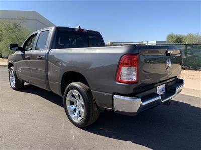 2019 Ram 1500 Quad Cab 4x2,  Pickup #KN641893 - photo 3