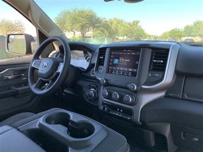 2019 Ram 1500 Quad Cab 4x2,  Pickup #KN641893 - photo 5