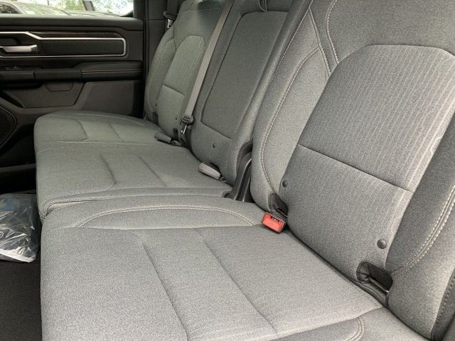 2019 Ram 1500 Crew Cab 4x2,  Pickup #KN642007 - photo 7