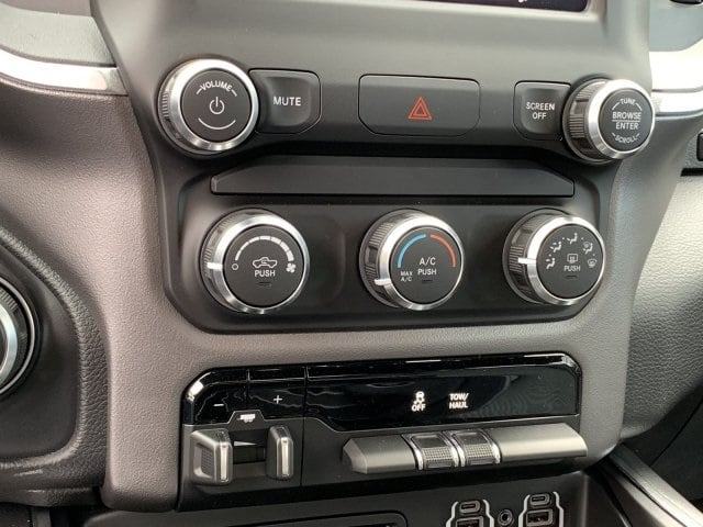 2019 Ram 1500 Crew Cab 4x2,  Pickup #KN642007 - photo 11
