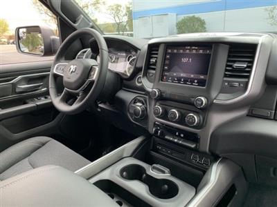 2019 Ram 1500 Crew Cab 4x2,  Pickup #KN642007 - photo 5