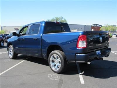 2019 Ram 1500 Crew Cab 4x2,  Pickup #KN642300 - photo 4