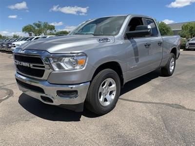 2019 Ram 1500 Quad Cab 4x2,  Pickup #KN666207 - photo 7