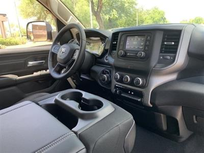 2019 Ram 1500 Quad Cab 4x2,  Pickup #KN666207 - photo 11