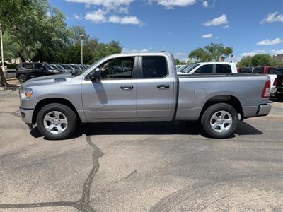 2019 Ram 1500 Quad Cab 4x2,  Pickup #KN666207 - photo 6