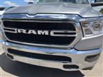 2019 Ram 1500 Quad Cab 4x2,  Pickup #KN666207 - photo 8