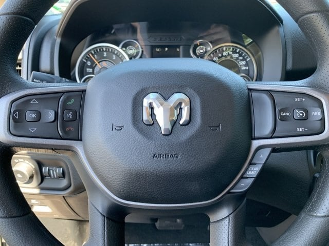 2019 Ram 1500 Quad Cab 4x2,  Pickup #KN666208 - photo 13