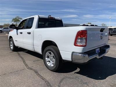 2019 Ram 1500 Quad Cab 4x2,  Pickup #KN666208 - photo 3