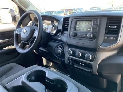 2019 Ram 1500 Quad Cab 4x2,  Pickup #KN666208 - photo 5