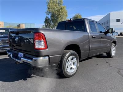 2019 Ram 1500 Quad Cab 4x2, Pickup #KN666210 - photo 7