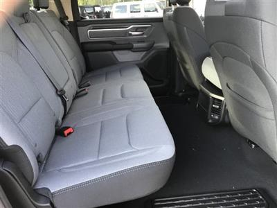 2019 Ram 1500 Crew Cab 4x4,  Pickup #KN698524 - photo 7