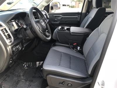 2019 Ram 1500 Crew Cab 4x4,  Pickup #KN698524 - photo 8