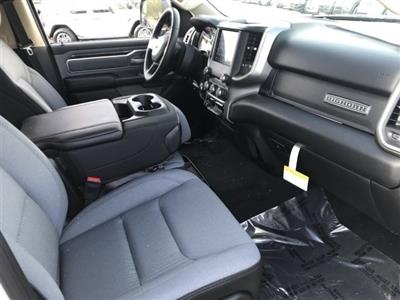 2019 Ram 1500 Crew Cab 4x4,  Pickup #KN698524 - photo 5