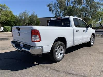 2019 Ram 1500 Quad Cab 4x2,  Pickup #KN737905 - photo 2