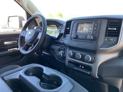 2019 Ram 1500 Quad Cab 4x2,  Pickup #KN737905 - photo 5