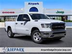 2019 Ram 1500 Quad Cab 4x2,  Pickup #KN737905 - photo 1