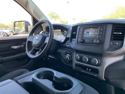 2019 Ram 1500 Quad Cab 4x2,  Pickup #KN737906 - photo 5