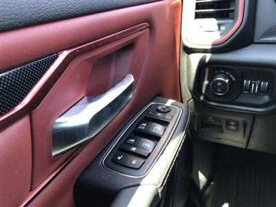 2019 Ram 1500 Crew Cab 4x4,  Pickup #KN760268 - photo 16