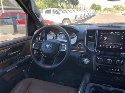 2019 Ram 1500 Crew Cab 4x4,  Pickup #KN796302 - photo 13