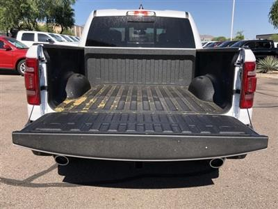 2019 Ram 1500 Crew Cab 4x4,  Pickup #KN796302 - photo 5