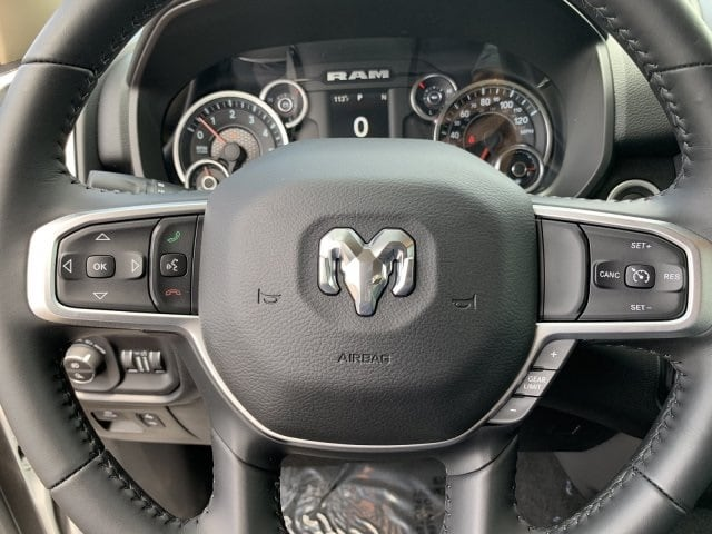 2019 Ram 1500 Crew Cab 4x2,  Pickup #KN798090 - photo 19