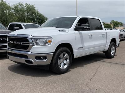 2019 Ram 1500 Crew Cab 4x2,  Pickup #KN798090 - photo 7