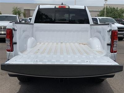 2019 Ram 1500 Crew Cab 4x2, Pickup #KN798090 - photo 9