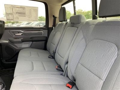 2019 Ram 1500 Crew Cab 4x2,  Pickup #KN798090 - photo 13